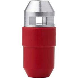 Cejn® 11-208-9961,  Series 208 Bypass Nozzle, Removable  - Pkg Qty 10