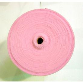 """Clark Foam Products, 1001300, Foam Roll, Anti-Static, 1/8""""H x 48""""W x 550'L"""