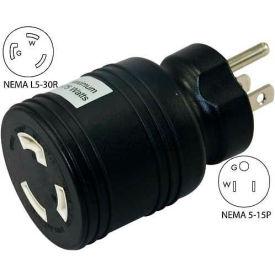 Portable Power Surge Strips Amp Extension Cords