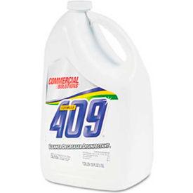 Formula 409® Cleaner Degreaser Disinfectant, Gallon Bottle, 4 Bottles - 35300