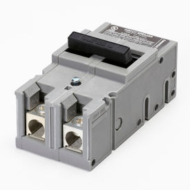 Zinsco® UBITBFP1252 Main Breaker Type QFP 2-Pole 125A