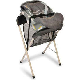 CSL Folding Infant Seat Carrier by