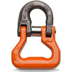 CM® Sling Attachments