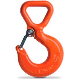 CM® Rigging Hooks
