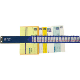 C-Line Products Heavy Duty Document Sorter