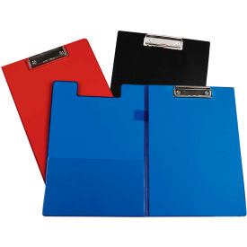 C-Line Products Clipboard Folder Package Count 6 by