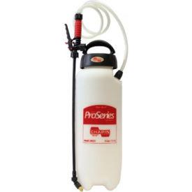 Pro Series Industrial Sprayers, CHAPIN 26031XP