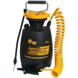 Foamer/Sprayer, CHAPIN 2658E