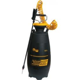 Foamer/Sprayer, CHAPIN 2660E