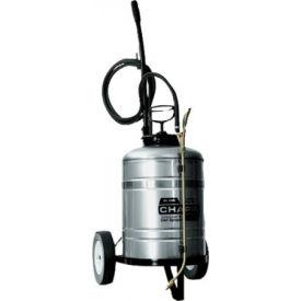 Cart Sprayers, CHAPIN 6300