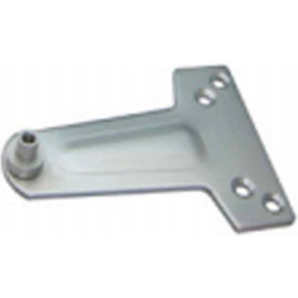 Copper Creek Parallel Bracket 8600, Aluminum