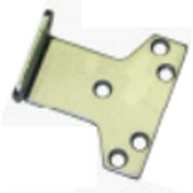 Copper Creek Parallel Arm Bracket 8844, Dura Bronze