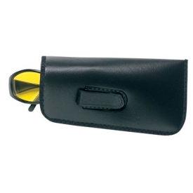 Eyeglass Case, CREWS 200, 1 Each