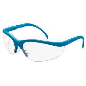 Klondike Protective Eyewear, CREWS KD11B