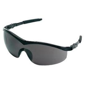 Storm Protective Eyewear, CREWS ST112AF