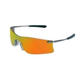 Rubicon Protective Eyewear, CREWS T4110AF, 1-Pair
