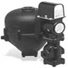 Boilers Furnaces Hydronic Accessories Hydronic