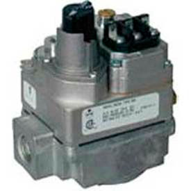 White-Rodgers™ 3/4 x 3/4 Step Opening Natural Gas Valve 36C74-913