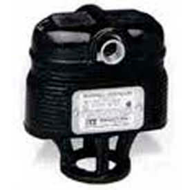 McDonnell & Miller Proportioning Low Water Cut- off Switch 7B, For 93-7B, 193-7B, 94-7B, 194-7B
