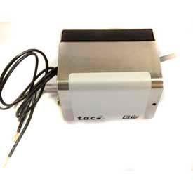 Erie 24V Normally Closed, High Close Off Actuator Without End Switch AH13A020