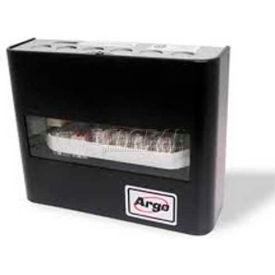 Argo 6 Zone Relay With Priority For Circulators ARM6P