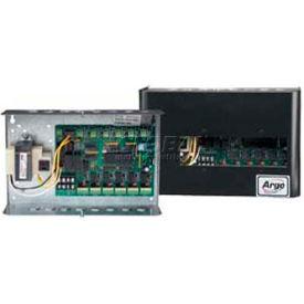 Argo 6 Zone Relay For Zone Valves With Priority AZ-6CP