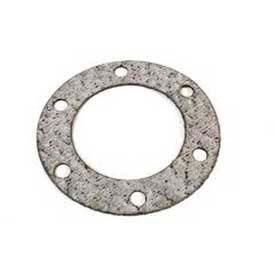 McDonnell & Miller Base Gasket CO-11, Use With Series 63