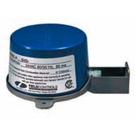 Field Controls Damper Motor Repair Kit GVD-RMA