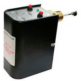 McDonnell & Miller Series PSE Low Water Cut-off PSE-801U-120, 120V, Ext. Barrel, Electronic,