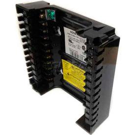 Honeywell Wiring Subbase Q7800A1005 - Panel Mount