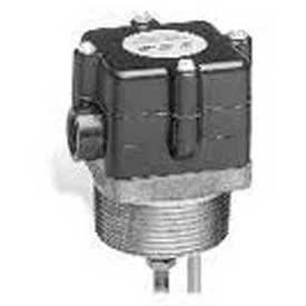 McDonnell & Miller Series RS High Pressure Remote Sensor, RS2BR1, 2 Levels