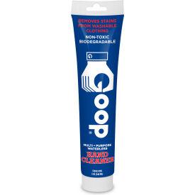 Goop® Hand Cleaner Crème - 5 oz. Tube