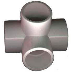 """Pipe Fittings 