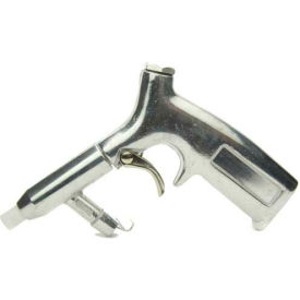 Cyclone 7001 14 CFM Trigger Gun