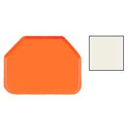 Cambro 1422TR101 - Camtray 14 x 22 Trap,  Antique Parchment - Pkg Qty 12