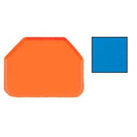 Cambro 1422TR105 - Camtray 14 x 22 Trap,  Horizon Blue - Pkg Qty 12
