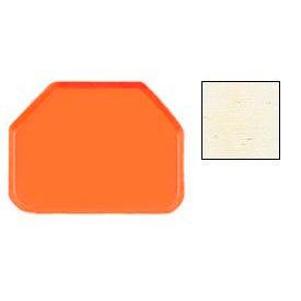 Cambro 1422TR203 - Camtray 14 x 22 Trap,  Grass Mat - Pkg Qty 12