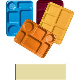 "Cambro 1220D551 - Tray Dietary 12"" x 20"", Grape - Pkg Qty 12"