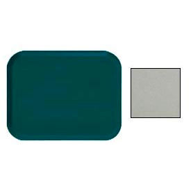 """Cambro 16225199 - Camtray 16"""" x 22"""".5 Rectangle,  Taupe - Pkg Qty 12"""