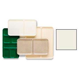 "Cambro 1418D401 - Tray Dietary 14"" x 18"", Slate Blue - Pkg Qty 12"