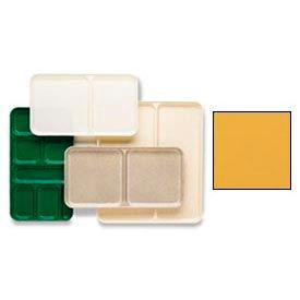 "Cambro 1418D518 - Tray Dietary 14"" x 18"", Robin Egg Blue - Pkg Qty 12"