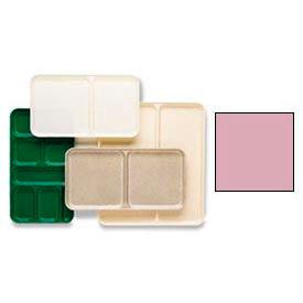"""Cambro 1520D116 - Tray Dietary 15"""" x 20"""", Brazil Brown - Pkg Qty 12"""