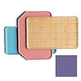Cambro 3242551 - Camtray 32 x 42cm Metric, Grape - Pkg Qty 12