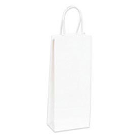 "Shopping Bag 16""W x 6""D x 12""H 250 Pack"