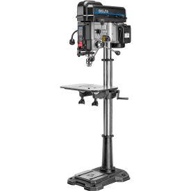 Delta 18-900L 18 In. Laser Drill Press