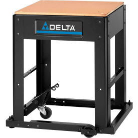 Woodworking Planers Delta 22 592 Universal Planer Stand