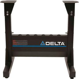 Delta 46-462 MIDI-LATHE® Stand For 46-460 Lathe