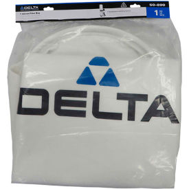 Delta 50 890 1 Micron Top Bag For 786 760