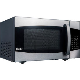 Magic Chef Appliance -- Microwave Ovens Page