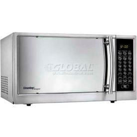 Microwave Oven 1.10 Cu. Ft., Stainless Steel, DMW111KPSSDD - 1000 Watts